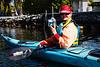 100128_paddling_0056