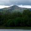 Closer view of Ascutney.