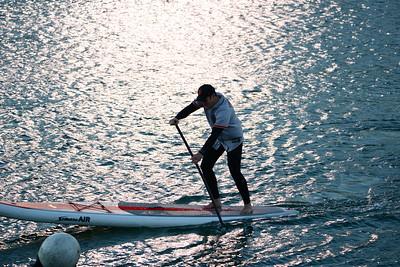 Giants Paddle Race 09-18-15