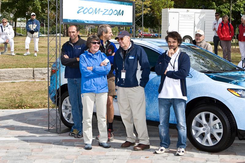 070915-Mazda Regatta_469