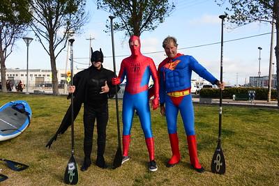 Pictures Superhero - 05-09-15