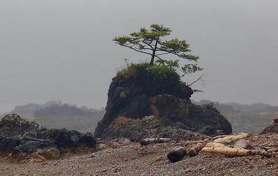Helen Islands