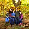 Padgett Family 2014 13_edited-1