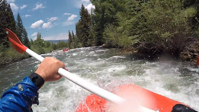 Colorado Rafting Trip-0009