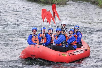 Rafting-7