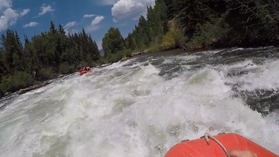 Colorado Rafting Trip-0007