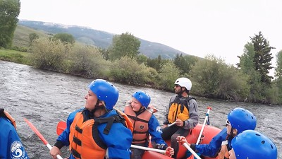 Colorado Rafting Trip-0005