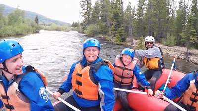 Colorado Rafting Trip-0006