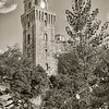 La Specola di Padova è la sede dell'antico osservatorio astronomico dell'Università di Padova: è posta sull'antica Torlonga del Castello di Padova, la maggiore delle due torri dell'antico Castello di Padova. È alta 49,59 metri.