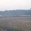 The Paducah International Raceway is a great little dirt track.