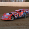 Paducah International Raceway : 36 galleries with 3142 photos