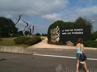 3 Pirenei