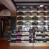 Boškinac Winery
