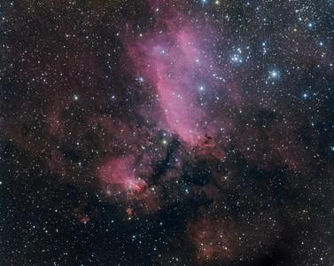 IC 4628
