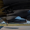 B52 wing