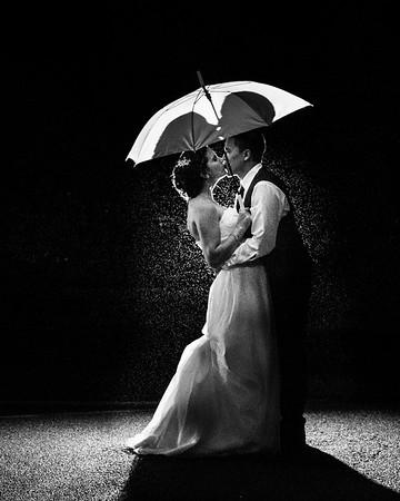 20161001_Wedding_Katie_Run-0001-0369_lowres (1727)