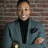 Portland Business Headshot Photographer