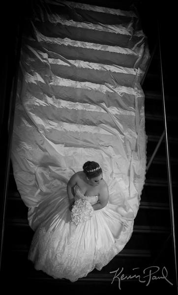PhotographyBYKevinPaul.com, Portland Wedding Photographer,
