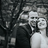 180221_Jeter_Gonzalez_Wedding-28-2