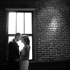 180221_Jeter_Gonzalez_Wedding-66