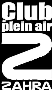 logo_zahra