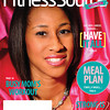 May 2013<br /> Southern Indiana Fitness Source Cover