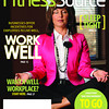 April 2013<br /> Southern Indiana Fitness Source Cover