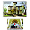 April 26, 2013 - Pepin House Article redesign