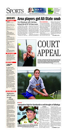 B1 sports front 4-16 (Page 1)
