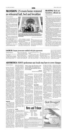 April 26, 2013 - page A6