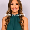 Campbell, Anna-Claire - HS-850_1402
