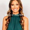 Campbell, Anna-Claire - HS-850_1403