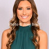 Campbell, Anna-Claire - HS-850_1404