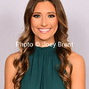 Campbell, Anna-Claire - HS-850_1405