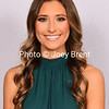 Campbell, Anna-Claire - HS-850_1406