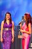 2009 Miss Ohio's Outstanding Teen Scholarship Program Photo