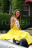 2009 Miss Ohio Parade - Photo-9