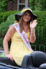 2009 Miss Ohio Parade - Photo-5