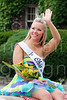 2009 Miss Ohio Parade - Photo-1