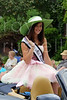 2009 Miss Ohio Parade - Photo-6