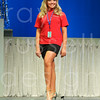 2009 Miss Ohio Outstanding Teen Scholarship Program - Rehearsals