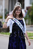 2010 Miss Ohio Parade - Photo -6