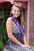 2010 Miss Ohio Parade - Photo -11