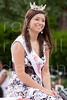 2010 Miss Ohio Parade - Photo -18