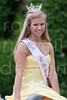 2010 Miss Ohio Parade - Photo -14
