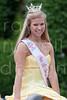 2010 Miss Ohio Parade - Photo -14