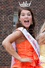 2010 Miss Ohio Parade - Photo -15
