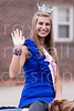 2010 Miss Ohio Parade - Photo -4