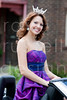 2010 Miss Ohio Parade - Photo -5