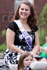 2010 Miss Ohio Parade - Photo -12